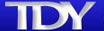 株式会社TDY